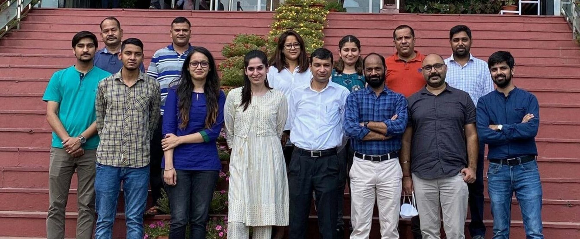 Kidney Disease Research Group